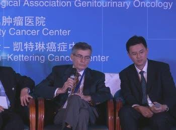 膀胱癌 病例讨论 诊疗策略 尿路上皮癌 会议 郭剑明 等:G3尿路上皮癌的诊疗策略