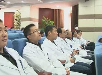 复旦肿瘤:右上肺肿块患者临床策略