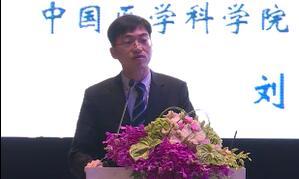 结直肠癌 诊疗策略 刘正:结直肠肿瘤NOSES的探索与展望