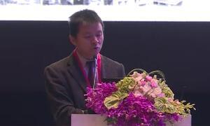直肠系膜筋膜  诊疗策略  四川大学华西医院  第26届上海长海国际肛肠外科周 王自强:更好地了解直肠系膜筋膜和周围微小血管的关系