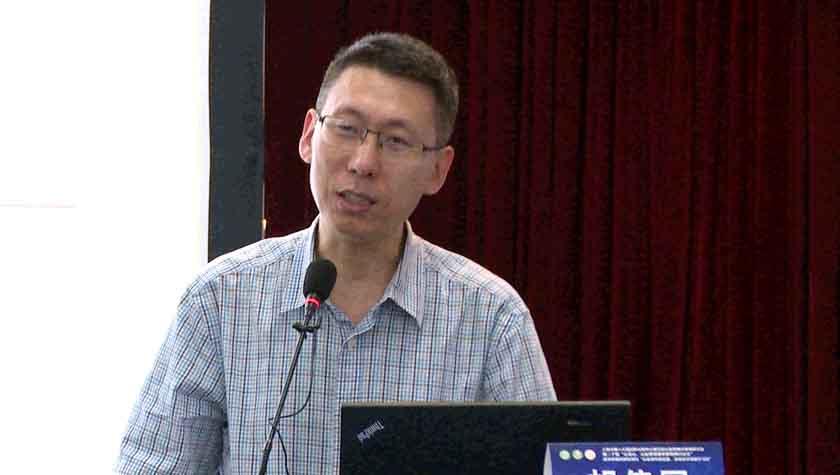 心血管疾病 诊疗策略 血脂异常 ASCVD 危险分层 LDL-C 他汀 梁春:中国成人血脂异常防治指南