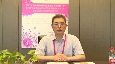 乳腺癌 诊疗进展 黄建:乳腺癌新辅助治疗进展