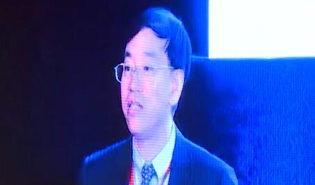 骨病 外科讲坛 创伤救治体系 姜保国:中国城市创伤救治体系建设