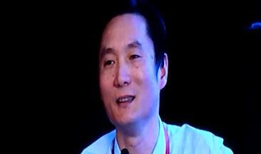 骨病 外科讲坛 Pilon骨折 李开南:Pilon骨折的软组织并发症防治
