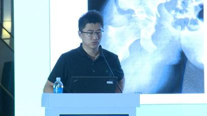 骨病 外科讲坛 骨盆转移瘤 段宏:骨盆转移瘤手术方式选择及治疗效果分析