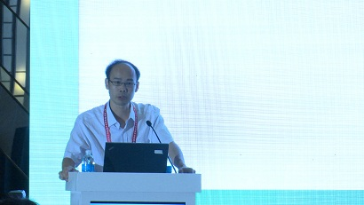 骨病 外科讲坛 肿瘤免疫 邓刘福:肿瘤免疫与治疗策略