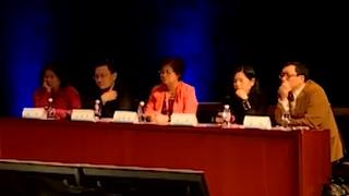 消化 手术 内镜 第十届中日ESD手术演示6