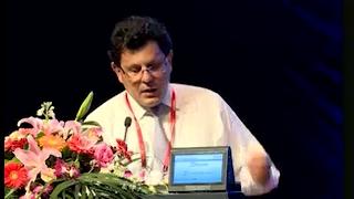 消化 手术 内镜 StavrosStavropoulos:过去一些年从POEM,STER和EFTR三种内镜技术中了解到的事情