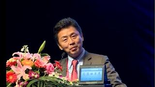 消化 手术 内镜 TakujiGotoda:ESD安全分层
