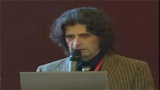 肿瘤 基因 Michele Carbone:如何调节基因-环境交互作用BAP1突变时防止或导致人类癌症