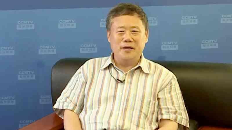 消化 手术 内镜 彭志海:门脉高压在外科治疗的优势