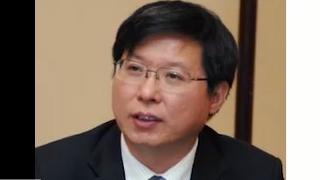 消化 手术 内镜 陈世耀:康派特组织胶治疗胃静脉曲张安全性评价