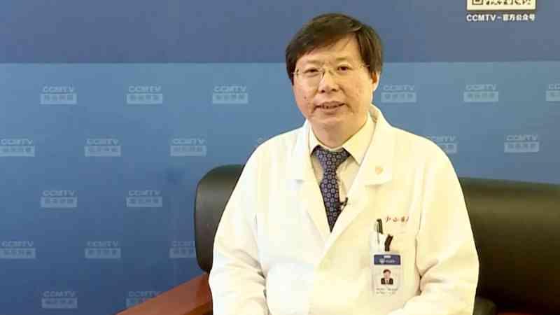 消化 手术 内镜 陈世耀:第八届食管胃静脉曲张学术会议新增亮点及学组工作内容展望
