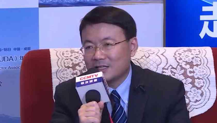 泌尿系疾病 诊疗策略 男科疾病 王坤杰:尿道重建手术并发症的防控