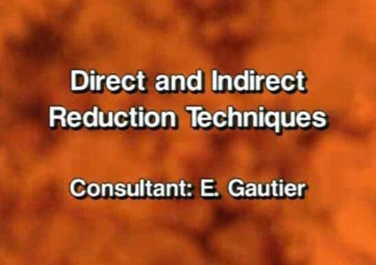 骨病 外科讲坛 复位技术 直接和间接复位技术