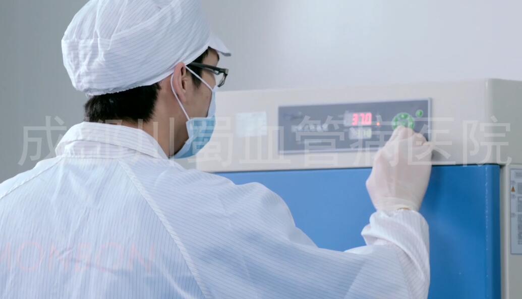 疾病 手术 VSD VSD负压创面治疗技术