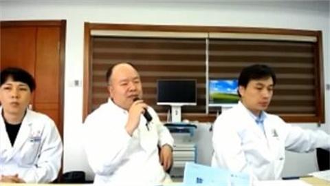肺癌 病例讨论  在线MDT病例讨论:右肺腺癌病例