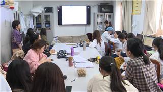妇科疾病 外科讲坛 妊娠合并心脏病 林建华:心脏病患者妊娠风险评估