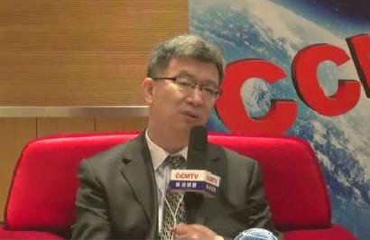 梁寒教授丨国内胃肠外科医生的培养及年轻人应具备的素质