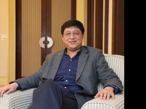 范志民教授丨帮扶基层,从事乳腺癌公益事业的经验和心得