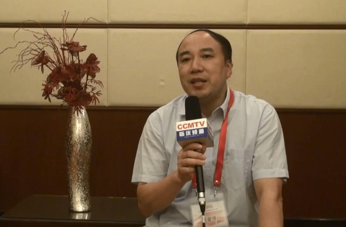 蒋宏传:国内保乳和乳房再造仍受很多人文因素影响