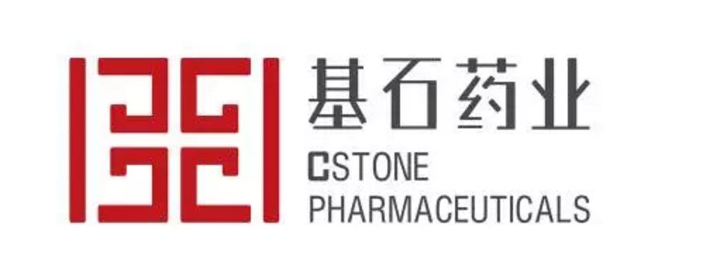 国内首个自然全长、全人源抗PD-L1单克隆抗体 (CS1001) I期临床试验首例病人用药
