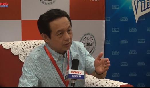 医政 家庭医生 执业标准 规范培训 李汉忠:在中国,家庭医生的实现尚处困境