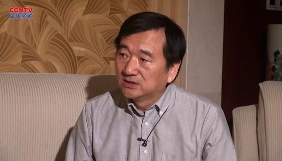 杨勇:膀胱切除术后尿道改流造口的选择原则