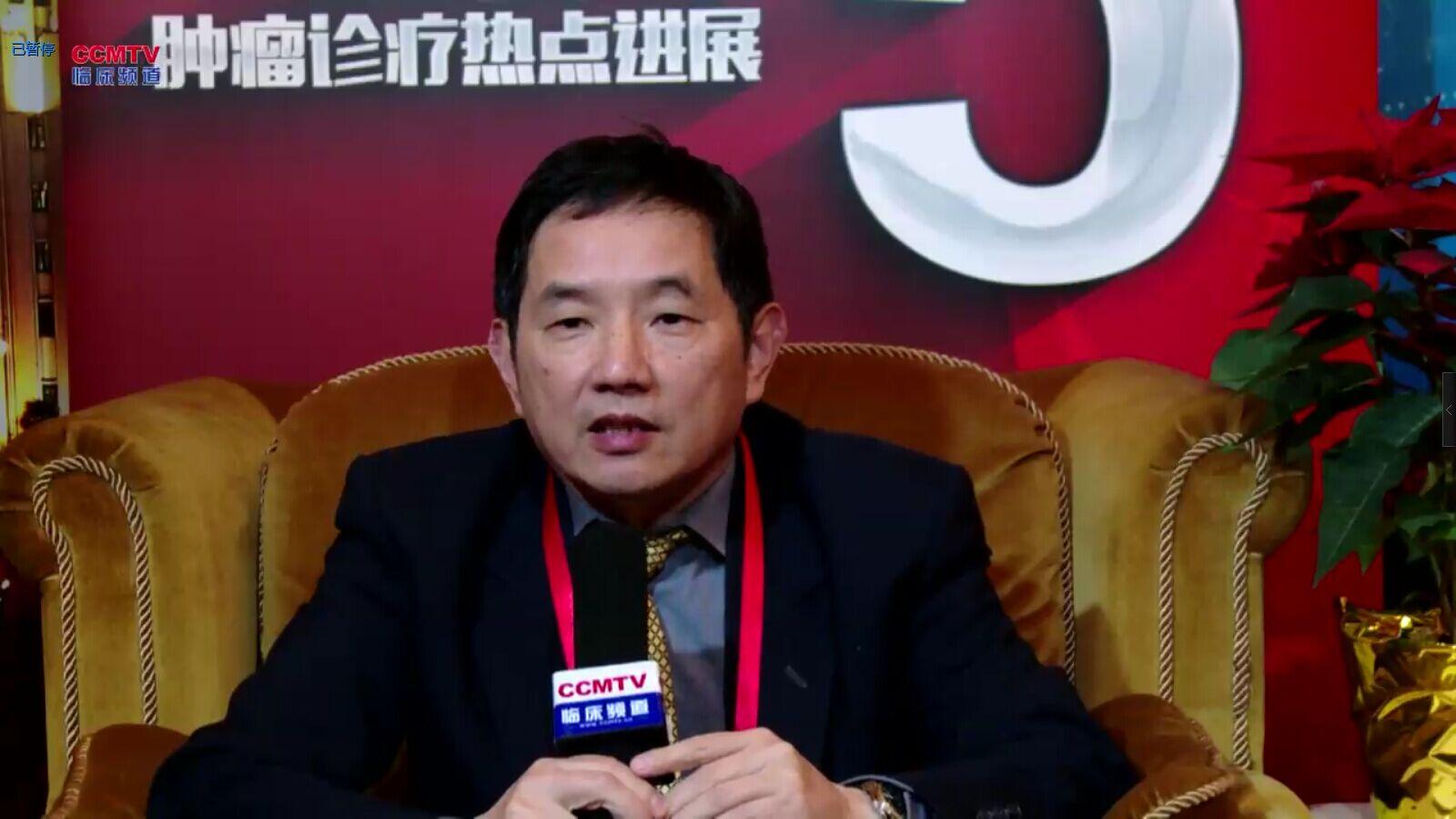 医政 多点执业  张苏展:中国现阶段多点执业较为理想,难以推行