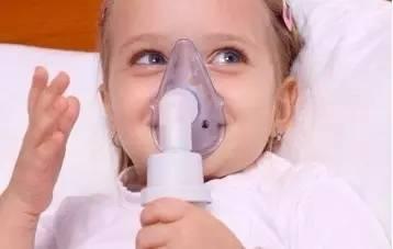 咳嗽变异性哮喘治疗:吸入激素 vs.白三烯,谁能更胜一筹?