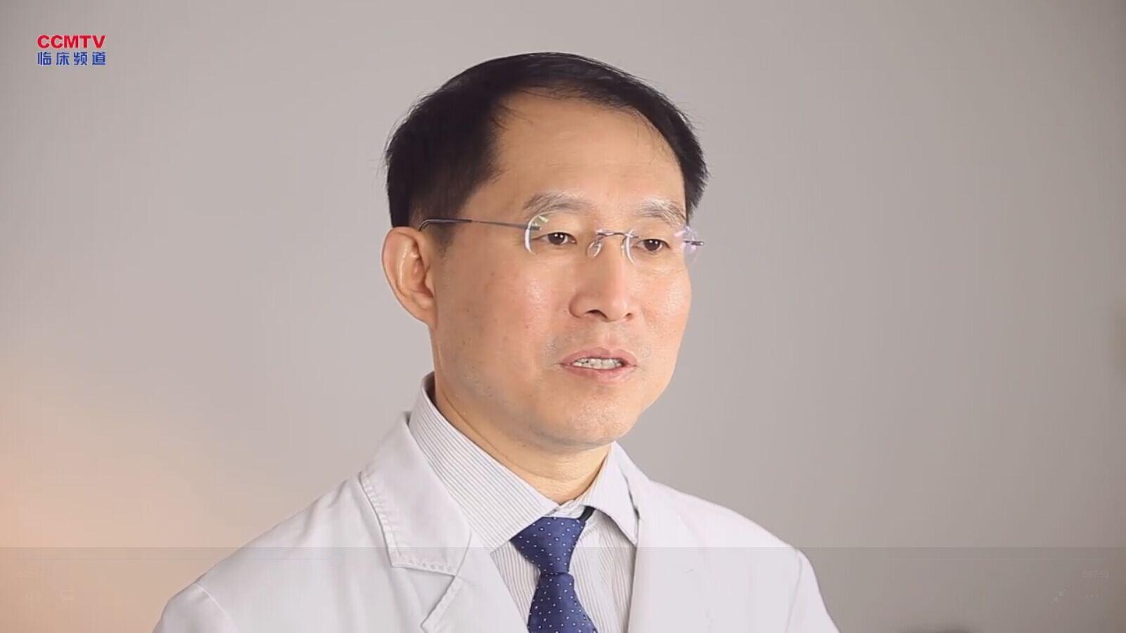 张海涛:大数据时代,心脏人工智能的机遇挑战和研究热点