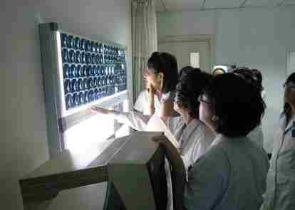 病例解析 | 牛晓辉:骨转移癌影像诊断的误区