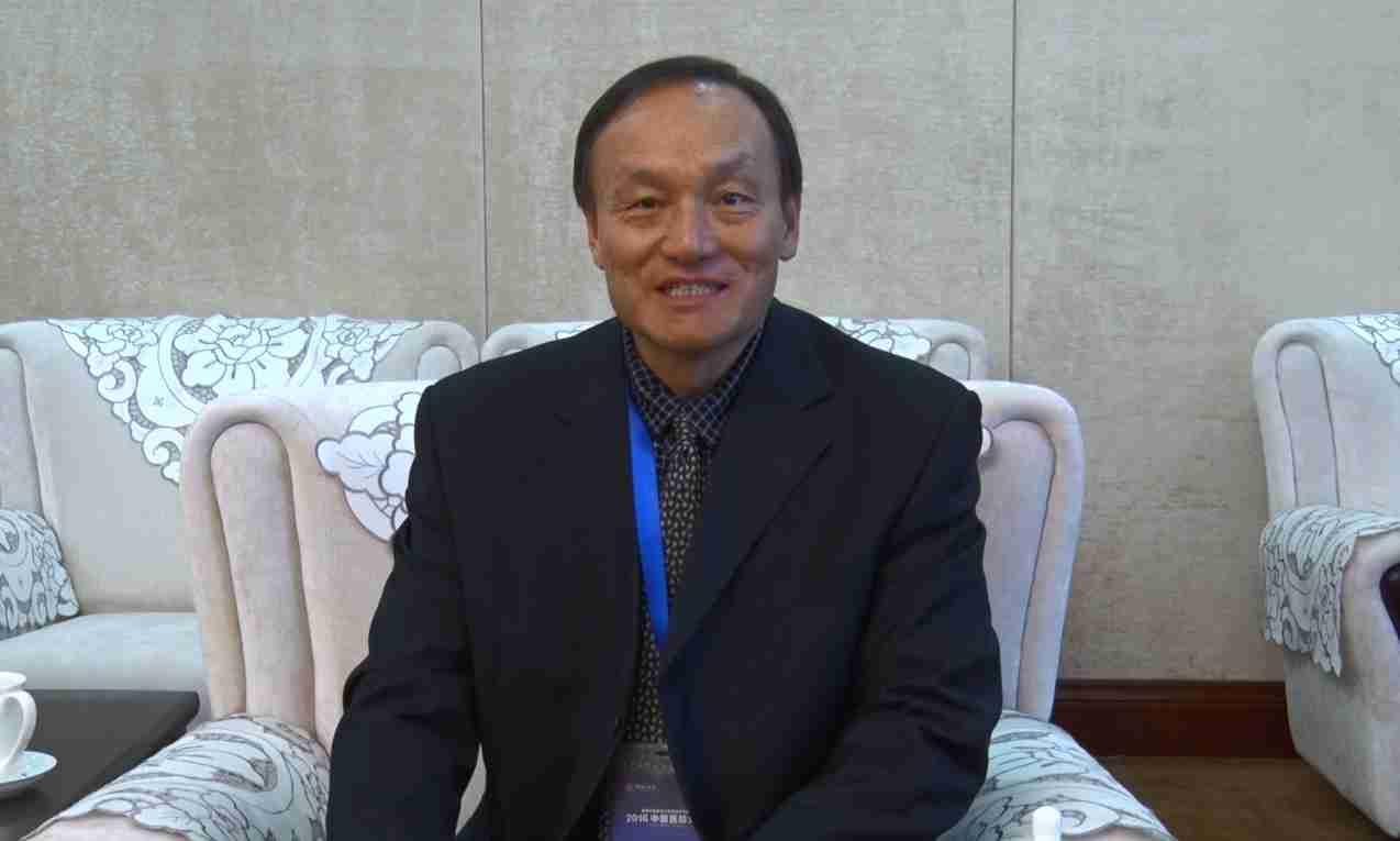 医政 医改 张竣:云南省玉溪市人民医院未来的发展战略