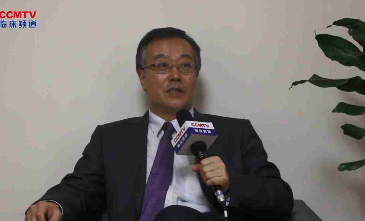 整形修复 诊疗策略 刘元波:瘢痕治疗的挑战与进展