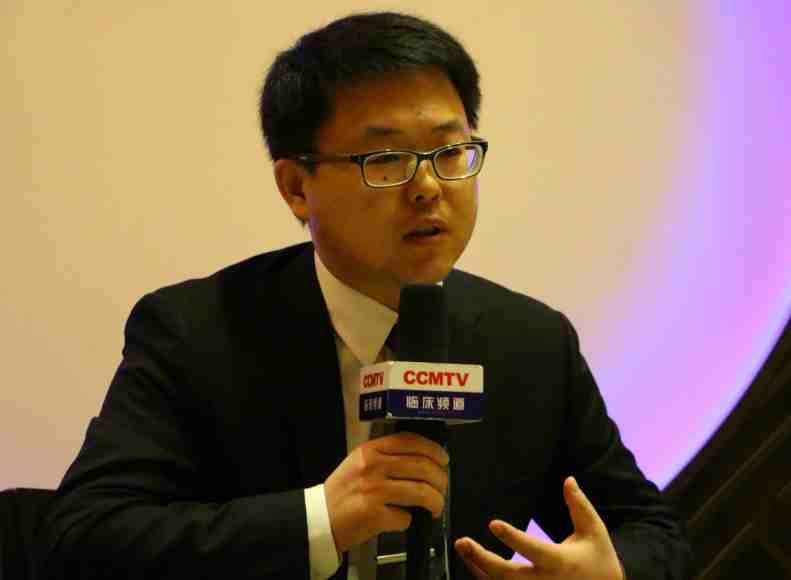 疾病 基础医学 国自然 刘毅:国自然申请、SCI撰写经验分享