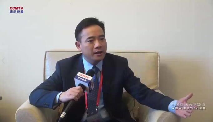 泌尿系疾病 诊疗策略 LSEE SA-LESS 邹晓峰:LESS在泌尿外科的应用现状与技术优势