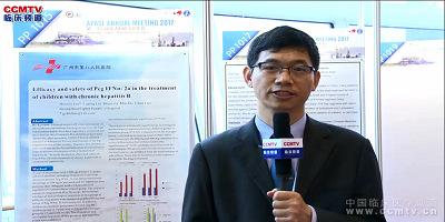 肝病 基础医学 肝硬化 肝纤维化 诊疗策略 陆伦根:肝纤维化发病机制与治疗进展