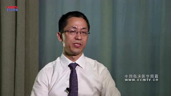 IGCC2017精粹——大会秘书长武爱文教授评述