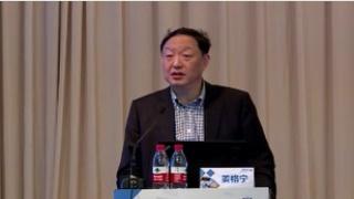肺癌 诊疗策略 外科讲坛 姜格宁:多原发肺癌的诊治策略
