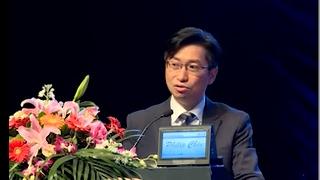 消化 手术 内镜 PhilipChiu:亚洲胃肠道早期肿瘤内镜下诊断培训教育