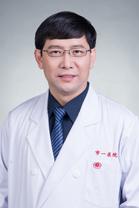 泌尿外科 刘海涛