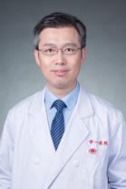 泌尿外科 刘永
