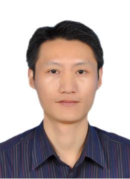 shengshou2007