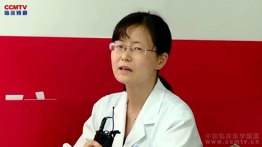 糖尿病 病例讨论 高血压 上海十院:糖尿病自行停药因体位性低血压病例