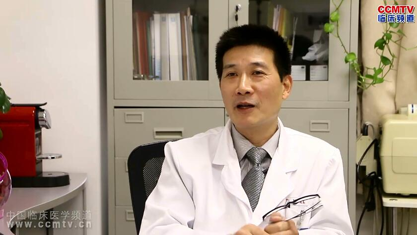 泌尿系疾病 诊疗策略 尿道下裂 儿童 叶惟靖:小儿尿道下裂的诊断和治疗