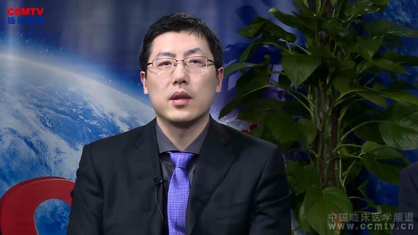 肺癌 病例讨论 骨肿瘤 脊柱肿瘤 MDT 病例讨论:左下肺癌侵犯胸椎病例(上海中山医院)