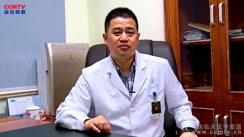 肾癌 综合治疗 外科讲坛 微创 腹腔镜 王林辉:肾脏肿瘤的综合治疗与微创手术