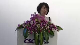 前列腺癌 综合治疗 辅助治疗 多西他赛 周爱萍:SPCG12研究 - 高危前列腺癌术后辅助多西他赛(5001)