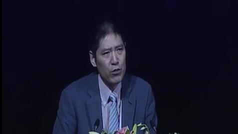 乳腺癌 综合治疗 辅助治疗 卡培他滨 王树森:卡培他滨在乳腺癌辅助治疗中的探索