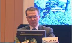 前列腺癌 诊断 风险因素 PSA 前列腺健康指数 PHI 吴志辉:前列腺健康指数(PHI)在亚洲男性前列腺癌治疗中的应用